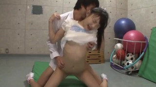 Japan college – The Best Sex Education Program