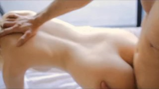 Passion-HD Sexy Young Wife Takes Her Man