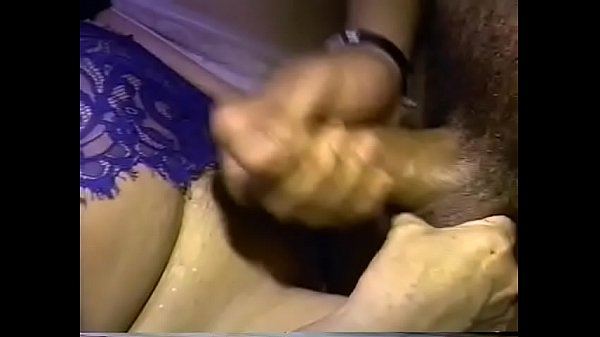 Old school – Sex im Keller
